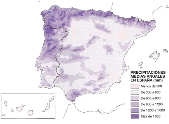 PRECIPITACIONES_MEDIAS_ANUALES_EN_ESPA_A_mm_